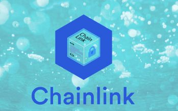 Chainlink Oracles Power DApps on Near Protocol