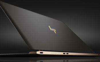 HP Beats Third Quarter Estimates on Strong Demand for PCs