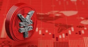 PBoC Restricts Trial of Digital Yuan to Small Retail Trades