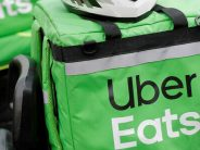 Uber Posts Narrowed Loss in Q2 and Misses EPS View