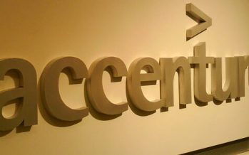 Accenture Down as EPS and Q1 Outlook Disappoint Analysts