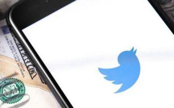 Mask Network Facilitates Uniswap Trading on Twitter
