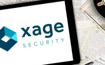 Xage to Build Blockchain Data Security Tool for US Space Force