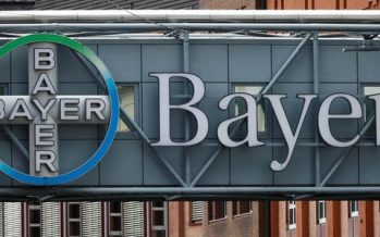Bayer to Acquire Gene Therapy Firm AskBio for Up to $4B
