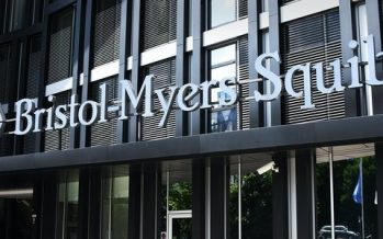 Bristol Myers to Buy Heart Drug Focused MyoKardia for $13bln