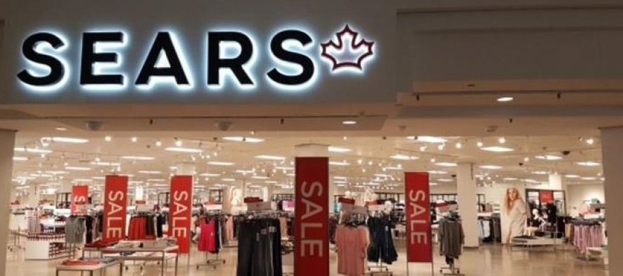 Canada Core Retail Sales Rebound with 0.5% Growth in August