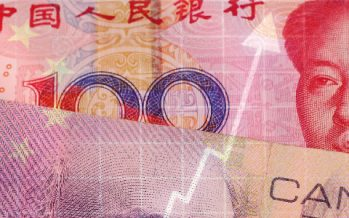 China Posts Q3 GDP Growth But Misses Forecasts
