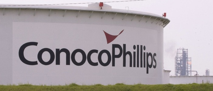 ConocoPhillips to Acquire Concho in $9.7 Bln All-Stock Deal