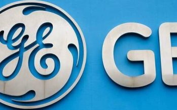 Goldman Sachs Resumes Coverage on GE With a 'Buy' Rating