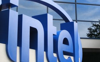 Intel Beats Q3 Estimates But Data Center Business Falters