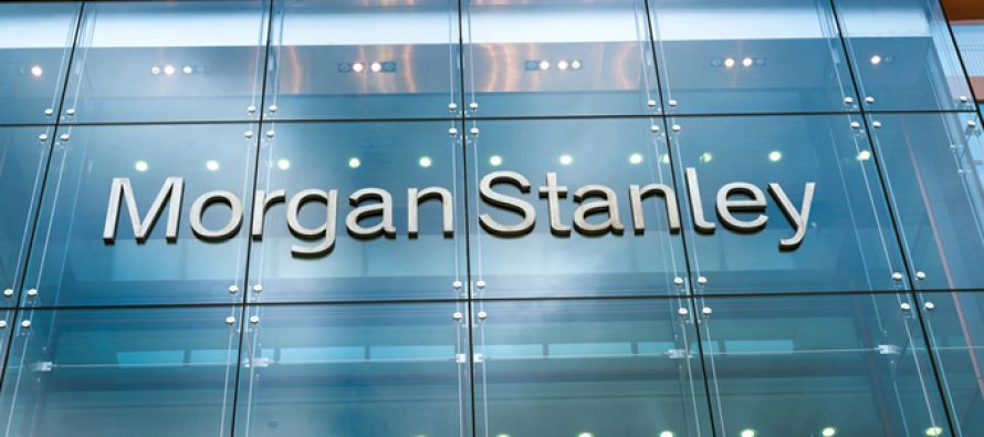 Morgan Stanley to Buy Eaton Vance in a $7 Billion Deal