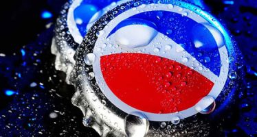PepsiCo Beats Q3 Estimates as Pandemic Boosts Snacks Sales