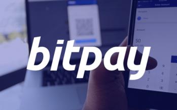 BitPay Facilitates Bulk payment of Cryptos by Enterprises