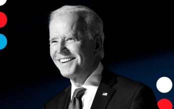 Euro Rises as Biden Wins Election and Starts Transition Process