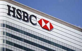 HSBC Bangladesh Completes LC Transaction via Blockchain Platform