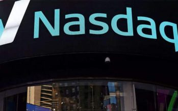 Nasdaq Buys Anti-Financial Fraud Firm Verafin for $2.75 Billion