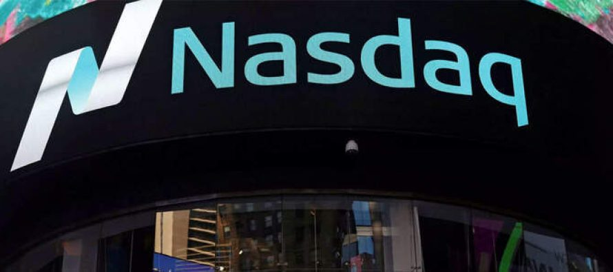 Nasdaq Buys Anti-Financial Fraud Firm Verafin for $2.75 Billion