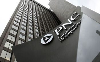 PNC Financial Services to Acquire BBVA in a $11.6 Billion Deal