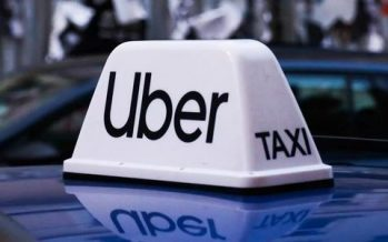 Uber Posts Narrowed Q3 Loss, Issues Optimistic FY 2021 View