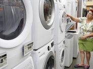 United States Durable Goods Orders Surge by 1.3% in October