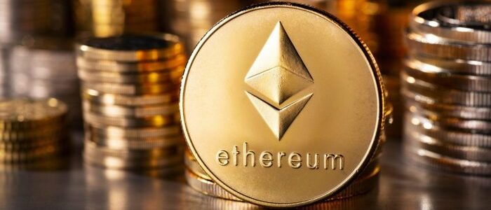 Ethereum Is on Course to Surpass It's Preceding 2018 High   TradersAsset